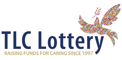 TLC Lottery Logo